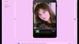 Las mejores aplicaciones para ver quién llama desde número oculto y saber ubicación