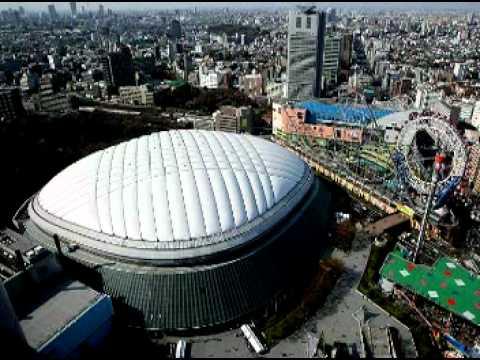 Japan Diashow