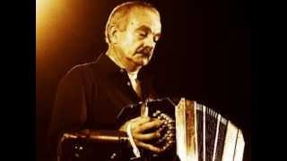 Astor Piazzolla & Amelita Baltar - MILONGA EN AY MENOR