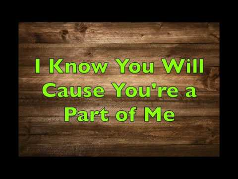 Lee Brice- Boy (Lyrics)