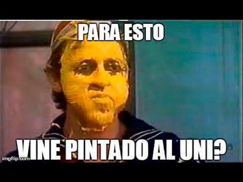 hqdefault memes de cuartos de final del fútbol mexicano 2015 youtube