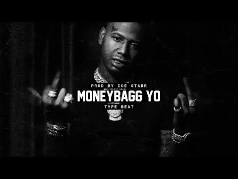[FREE] MoneyBagg Yo x Yo Gotti Type Beat 2018 | Hard Trap |