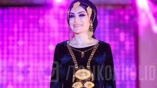 Farzona Khurshed 2018