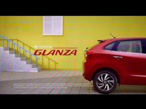 Toyota Baleno Aka Maruti Suzuki Baleno Price Launch Date Youtube