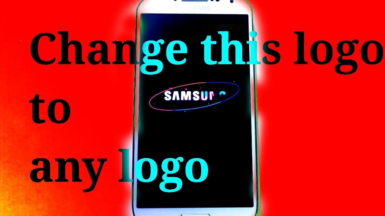 How To Change Boot animation of Any Android Without Root