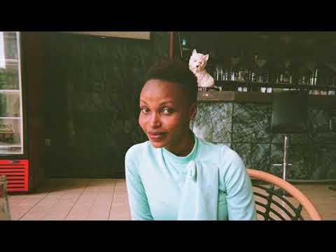 Exploring Uganda's Second Hand Clothing Industry