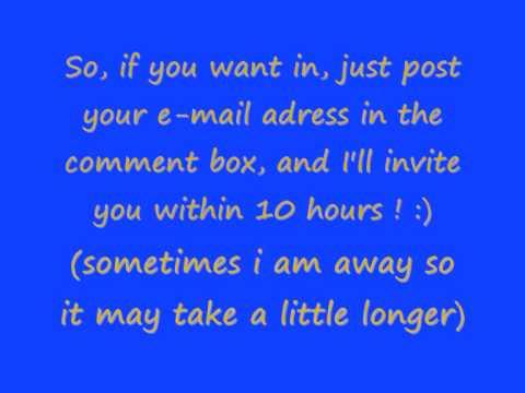 invite-for-lockerz.com!-:)