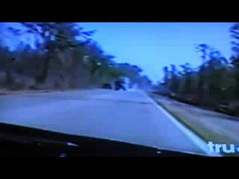 Manning South Carolina Police Chase and Crash