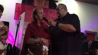 Healing Testimonies of God
