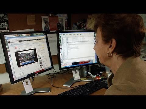 Stanford Civil Engineering Professor on Haiti Earthquake