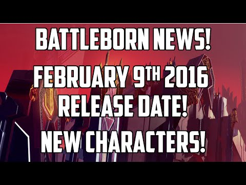 tf2 matchmaking release date 2016