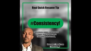 Get the Job of Your Dreams with this Quick Tip