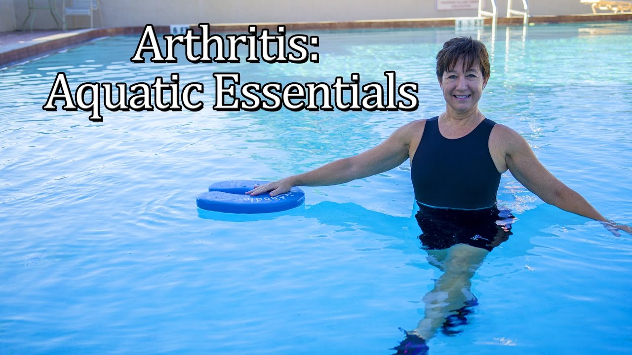 Aquatic Fitness Professional Manual 7th Edition, Paperback