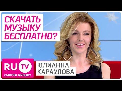 ГОРЯЧАЯ 20-ка ШАНСОНА 2017