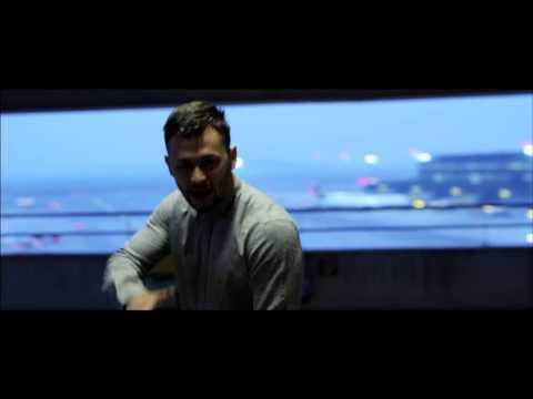 Lukas Plöchl feat. Harry Ahamer - Freiheit (Official Video)