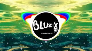 ED SHEERAN - SHAPE OF YOU (DJ PRINCE MOOMBAHTON REMIX)
