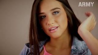 Karol Bastos | Video Casting