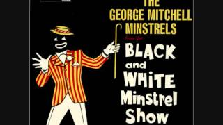 The Black & White Minstrel Show (1960) : Meet The Minstrels
