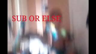 First SLL video