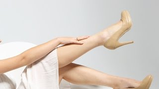 Varicose Vein Treatment   Toronto Cosmetic Clinic Thumbnail