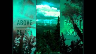 If These Trees Could Talk - Below the Sky