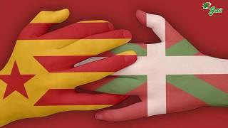 Canço a Catalunya (Xabier Lete)
