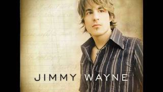 Watch Jimmy Wayne She Runs video