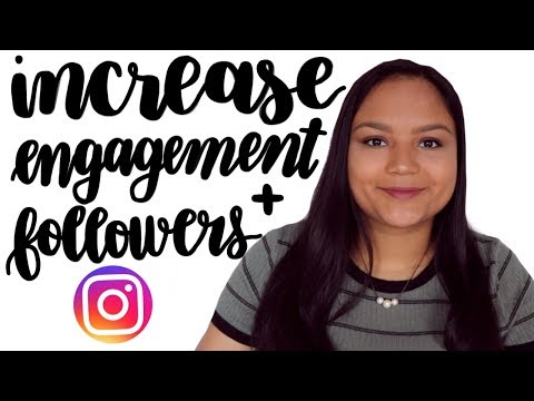 HOW TO INCREASE SLIME INSTAGRAM ENGAGEMENT & FOLLOWERS: 5 TIPS   how to instagram #3