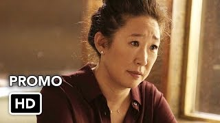 American Crime 3x06 Promo (HD) Season 3 Episode 6 Promo