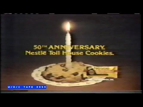 nestle-toll-house-cookies-commercial---1980