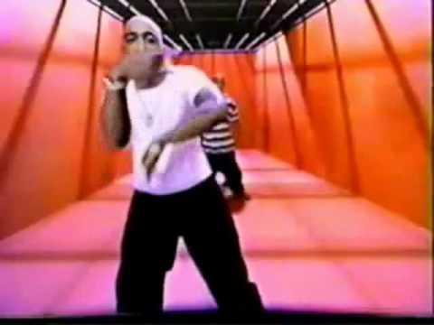 2Pac - Shorty Wanna Be A Thug - Legendado