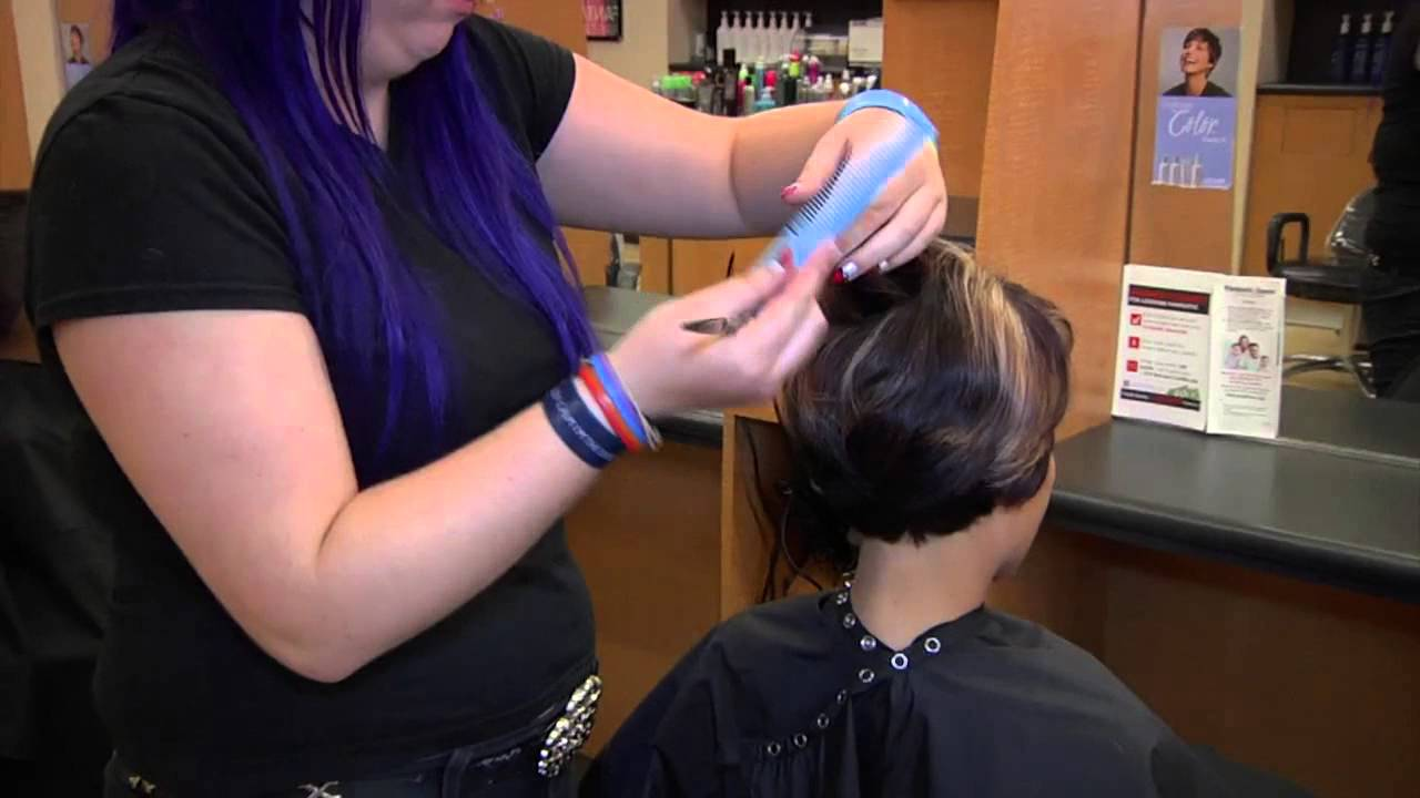 3 Best Hair Salons In Arvada Co Threebestrated