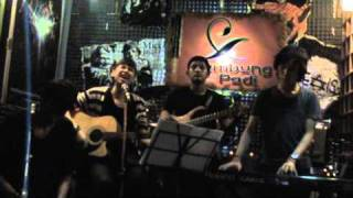 Video Anka and Friends - High and Dry (cover) download MP3, 3GP, MP4, WEBM, AVI, FLV Agustus 2018