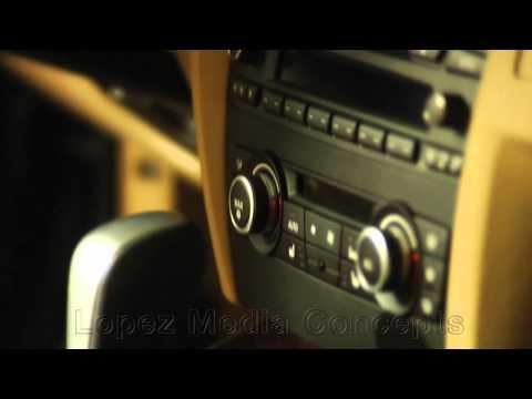 Auto BMW Teaser Demo (A Version).mov