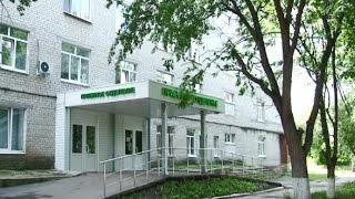видео 1 областная клиническая больница, Екатеринбург: адрес, телефоны, отзывы