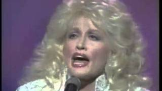 HE'S ALIVE - Dolly Parton - 1989