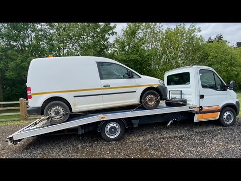 Salvage Rebuilds Finding Buying Repairing Flipping For Profit £££