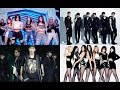 Download TOP 50 K-POP SONGS OF 2014 [Year End Chart] MP3 song and Music Video