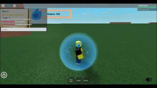 Come Join mine NEW GAME ON ROBLOX!!!!
