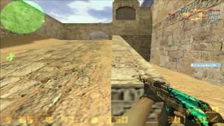 REVOLVER COLT MOD CS 1 6 MAIS DOWNLOAD