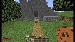 Hello guys welcome to my Minecraft let's play meme