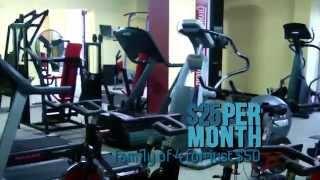 Gyms In Stockbridge GA 678 634 0456 - No Contract Stockbridge Gym Unlimited Workout 24/7