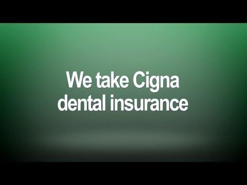 cigna-dentist-provider