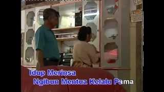 Download Mp3 Tusah Nyadi Menantu - Linda