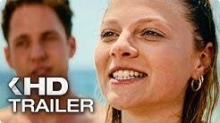 DIE LETZTE PARTY DEINES LEBENS Trailer German Deutsch (2018) Exklusiv