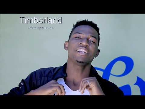 Timberland Worupalihiya (Oficial Video HD) mp4 By AP Films