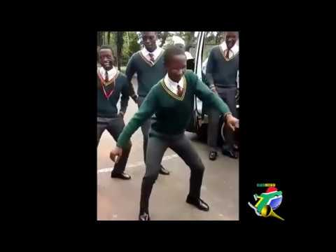 Watch Lit Bhenga dance moves 2017