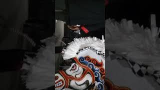 Video Turonggo gak los gak jos (bolo dewo crew) live in mbakalan sukun download MP3, 3GP, MP4, WEBM, AVI, FLV Agustus 2018