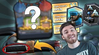 NEW UPDATE SECRET?! NEW ELECTRIC VALLEY ARENA?! | Clash Royale | NEW UPDATE CARDS & NEWS!