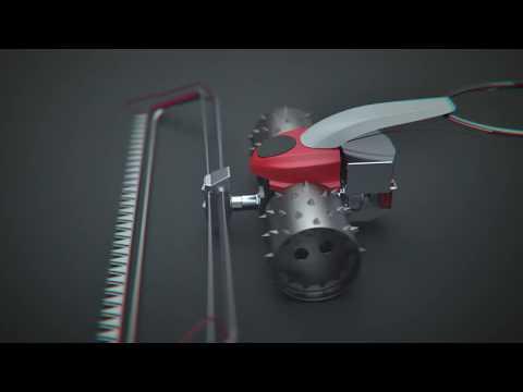 oc_engineers_gmbh_video_unternehmen_präsentation
